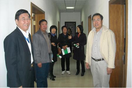 邢台技师学院(邢台市职业技术教育中心)
